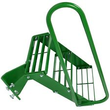 For John Deere 4050 4240 4430 4630 4440 4230 Step Kit Lh Left Handrail