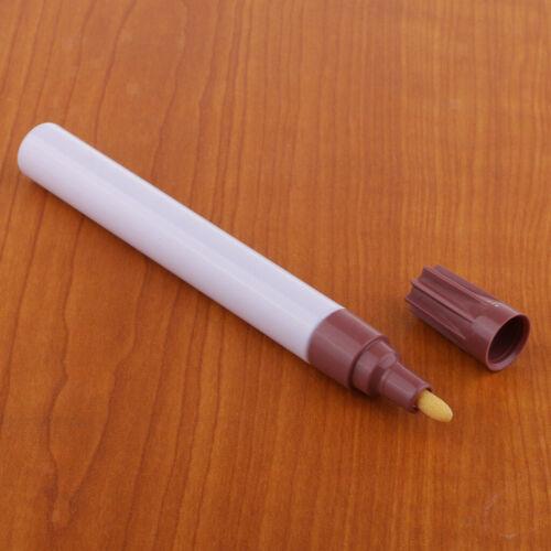 Wasserdichte Lackmarker Malen Stifte Permanent Marker Pen Reifen Metall
