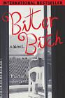 Bitter Bitch by Maria Sveland (Hardback, 2011)