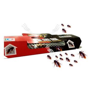 Cockroach-House-Cockroach-Trap-Killing-Bait-Catcher-Traps-Insect-Pest-RepellerFZ