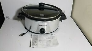 Hamilton-Beach-Stay-or-Go-6-Quart-Slow-Cooker