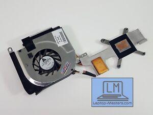 HP-Pavilion-DV6000-CPU-Cooling-Fan-with-Heatsink-451860-001