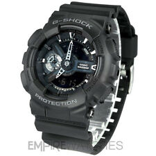 ** nuevo ** Casio G-shock Para Hombre Hyper Complejo Deportivo Reloj-ga-110-1ber - RRP £ 115
