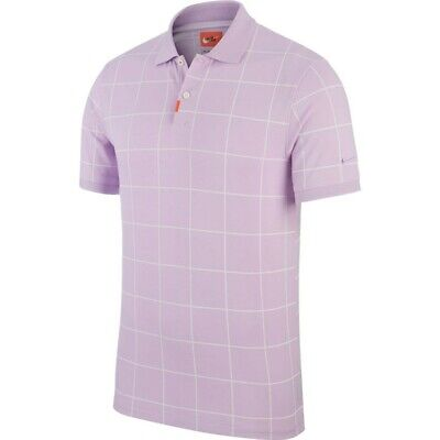 the latest get online cheap price Mens Nike Slim Fit Polo Shirt CI8976 543 | eBay