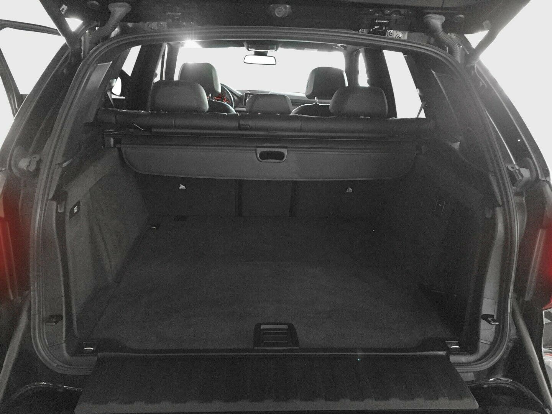 BMW X5 3,0 xDrive40d M-Sport aut. - billede 13
