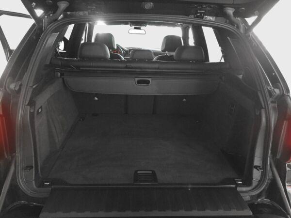 BMW X5 3,0 xDrive40d M-Sport aut. billede 13