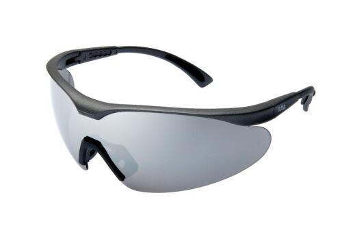 von Ravs Radsport Beach Volleyball -Sonnenbrille Ultraleichte Sportbrille