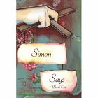 Simon Says Book 1 Peggy Chrusciaki