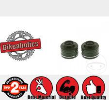 Athena P400210420730 Valve Stem Oil Seals Kit
