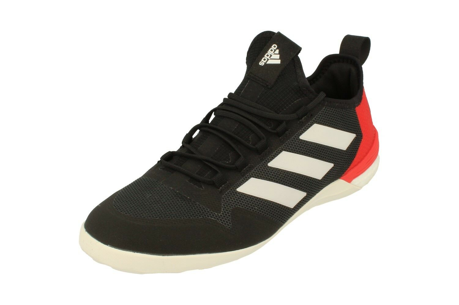Adidas Ace Tango 17.1 In Mens Football Boots Soccer shoes BA8537