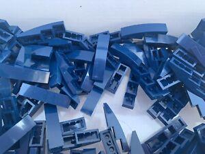 Lego 3010-NEUF 1x4 Lavande briques//Elfes amis 10 pièces par ordre