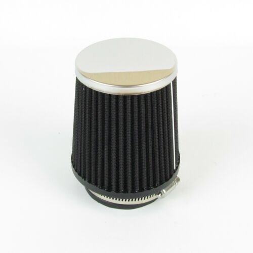 CONO UNIVERSALE AIRFILTER 60 mm Collo Alto 120 mm