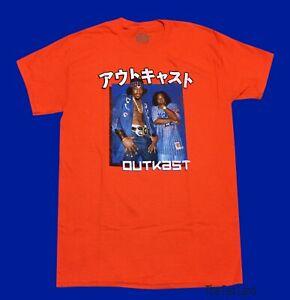 Beavis and Butthead Rétro Japonais KID/'S T-Shirt