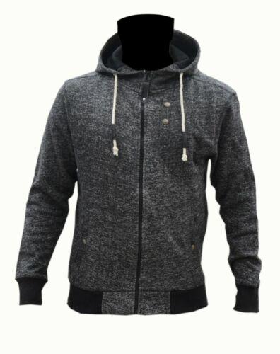 Homme Toison Hoodies Pullovers Hommes et neuf Sweat pour la vente UK