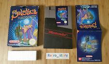 Nintendo NES Solstice PAL