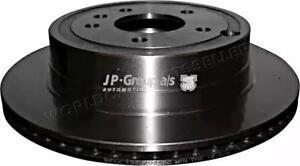 Rotori disco freno Freni ATE 24012002091 Freno a disco