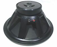 Replacement Speaker For Cerwin Vega 18 El-36b Je-36, Cva-118 8 Ohm