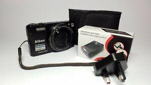 Camara-Digital-Nikon-Coolpix-S7000-14-2MP-Full-HD-20-De-Lente-Ancho-Nikkor-1