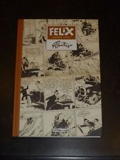 Tillieux - Félix - Intégrale 4 - Editions de l'Elan