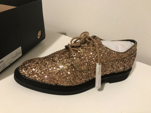 Taille Golden Cole Chaussures Oxfords Kenneth 8 Nm08nw
