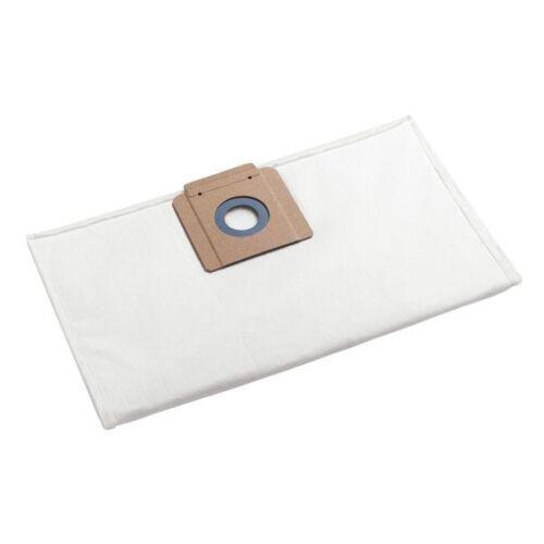 Efficiency 10 original sacs pour aspirateur 6.904-315 pour Karcher t 12//1 ECO
