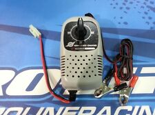 Toy RC ACE 8.4V, 900mAh Quick Charger   ( AE84V60 )