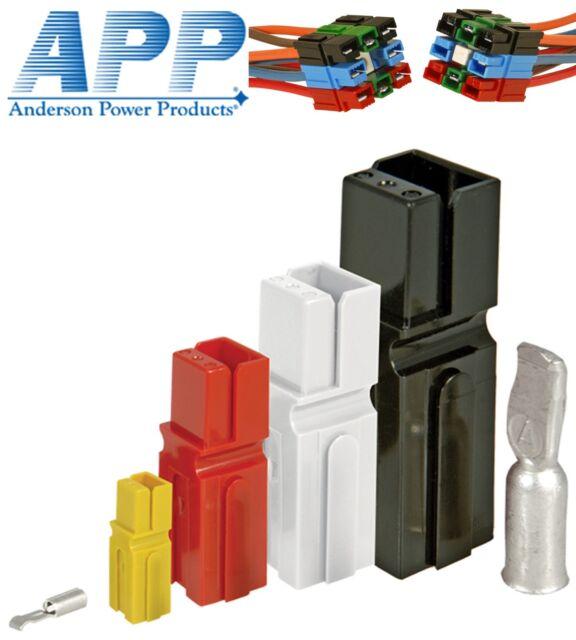 Crimp 14 AWG 10 X Contact Universal MATE-N-LOK Series Pin Tin Plated Contac