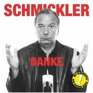 WILFRIED-SCHMICKLER-034-DANKE-034-CD-COMEDY-NEU