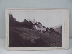 z35-Kabinettfoto-16-5x10-5-cm-Murgthal-Schloss-Eberstein