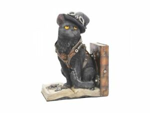 Purring-Pioneer-Steampunk-Cat-Figurine-Nemesis-Now