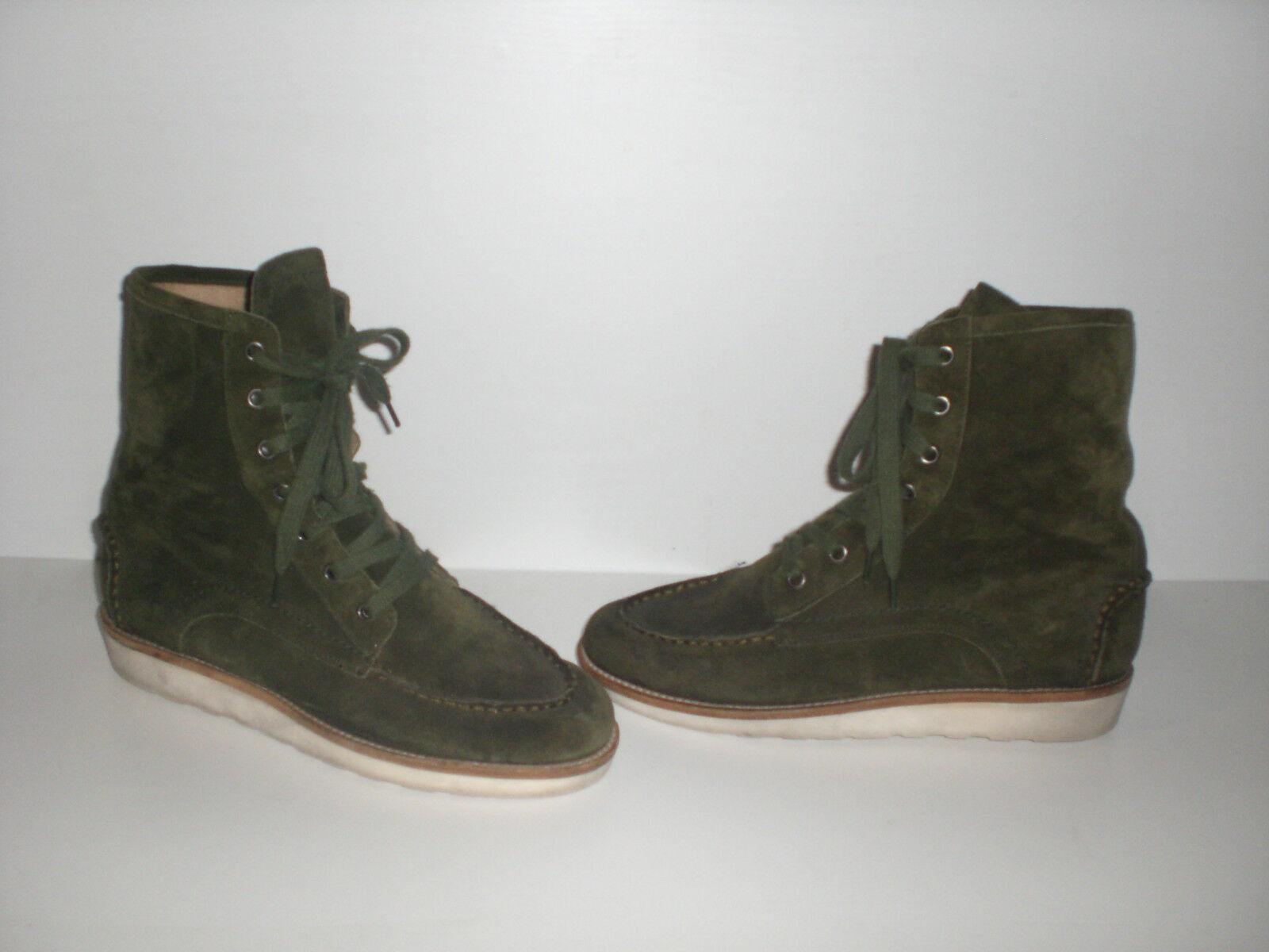 Kennel und Schmenger Stiefel, Boots Stiefeletten  Gr.5,5