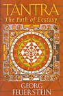 Tantra: The Path of Ecstacy by Georg Feuerstein (Paperback, 1998)