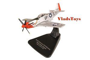 Oxford-1-72-P-51D-Mustang-USAAF-4th-FG-334th-FS-Sweet-Arlene-Arthur-Bowers-AC079