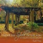 Under the Spell of the Ages: Australian Country Gardens by Trisha Dixon (Paperback, 2007)