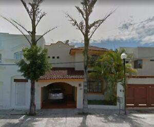 Casa en Venta en Zona Norte de Colima, Colima