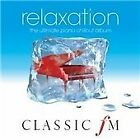Relaxation: The Ultimate Piano Chillout Album (2009)