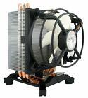 Arctic Freezer 7 Pro Rev.2 CPU Cooling Fan