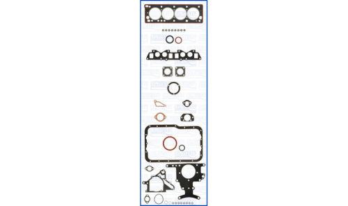 Full Engine Rebuild Gasket Set AUSTIN MAESTRO 2.0 115 20H 1986-//1988