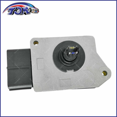 Mass Air Flow Sensor For Ford Mustang Ranger Explorer F150 Mazda B400 245-2036