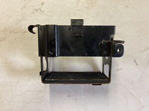 83 SUZUKI GS850  GL BATTERY TRAY BOX HOLDER 41450-49400