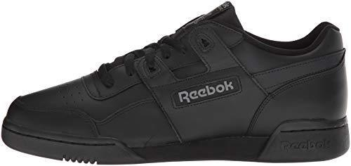 Reebok Para Para Para Hombre Entrenamiento Plus Cross Trainer-Pick talla Color. dd26cc