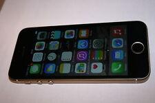 Apple  iPhone 5s 16gb Champanger Gold  (Ohne Simlock)