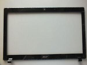 LCD-Cover-BezelDisplayrahmen-Acer-Aspire-5251-5551-5551G-5741-5741G-5741Z-5741ZG