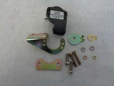TPS Weber 40 /& 45 DCOE Carburador Sensor De Posición Del Acelerador Kit