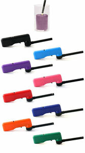 6-Pack-WINLITE-180-Degree-Turnable-Refillable-Candle-Lighter
