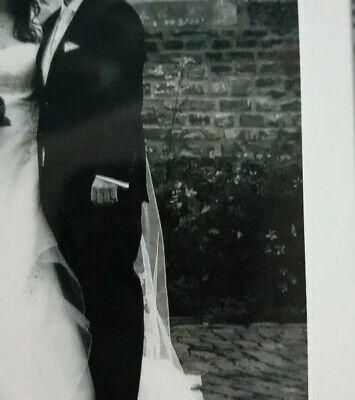 Clever Hochwertiger Hochzeitsanzug Von Wilvorst