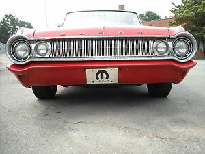 1964-Dodge-Other
