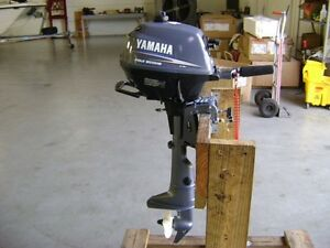 yamaha outboard f2 5msh 4 stroke 15 shaft 2 5 hp manual