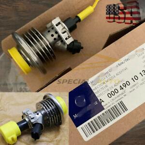 Bosch 0444021024 1644900513 Diesel Emissions Fluid Module Metering Module new