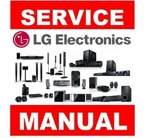 Lg bp325 manual